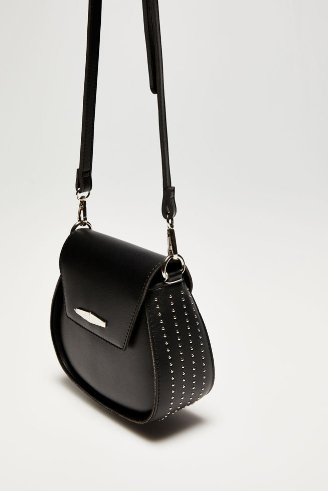 BAG L-TO-3103 BLACK-SET