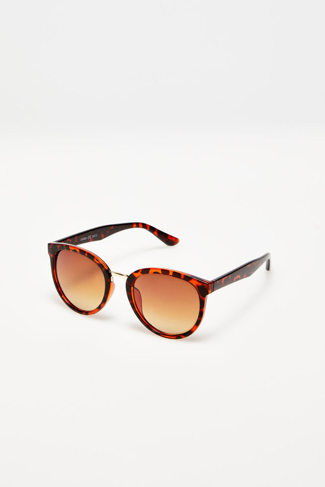 GLASSES L-OK-2817 PANTHER