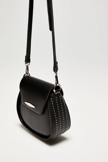 BAG L-TO-3103 BLACK