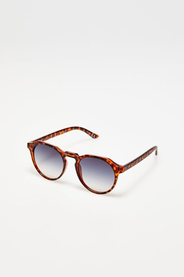 GLASSES L-OK-2803 PANTHER