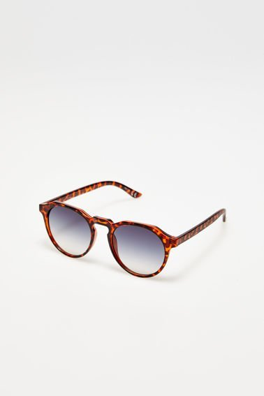 GLASSES L-OK-2803 PANTHER-SET