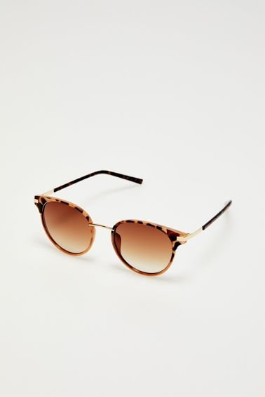 GLASSES L-OK-3109 PANTHER